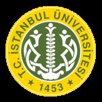 Istanbul-üniversitesi-logo