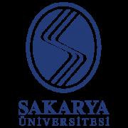sakarya-üniversitesi-logo